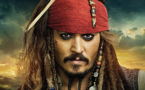 pirates-of-the-caribbean-on-stranger-tides_1680x1050_90265