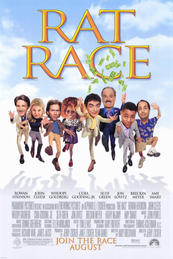 rat-race-movie-poster-2001-1020201052