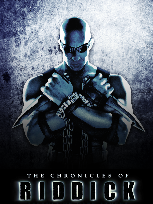 Riddick_Poster_V2_by_TwistedEffect