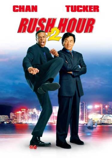 Rush-Hour-2-poster-1020550581