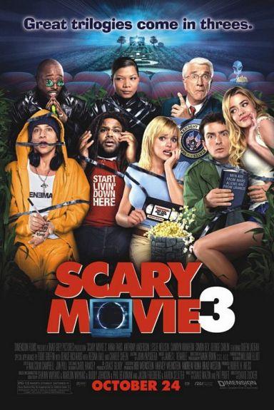 scary_movie_three_ver4