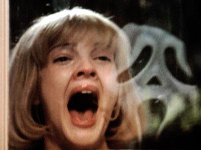 scream-4-20110411013136680