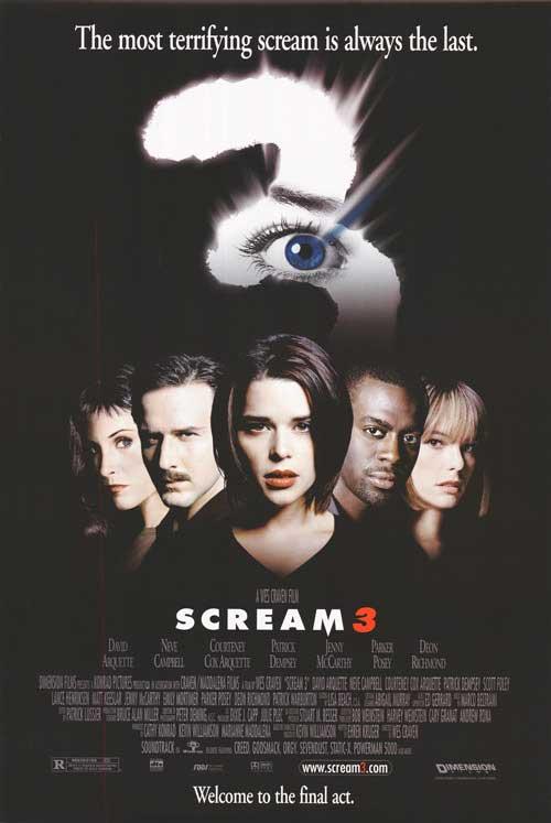 scream_3_poster