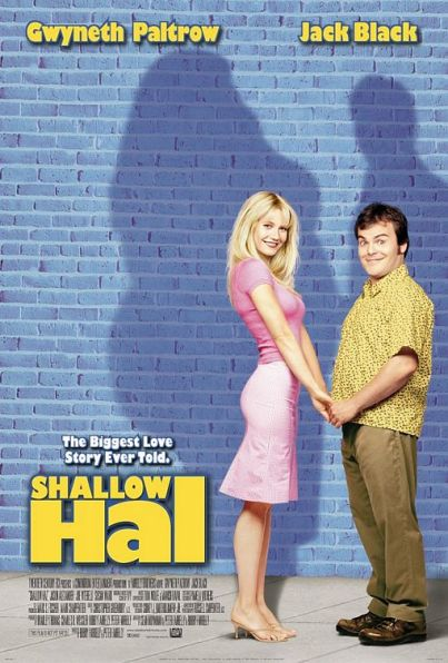 shallow_hal
