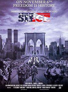 Siege_movie_poster