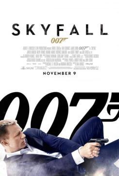 Skyfall_62