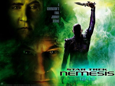 Star-Trek-Nemesis-2-1024x768