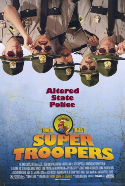 super-troopers-movie-poster-2001-1020190702