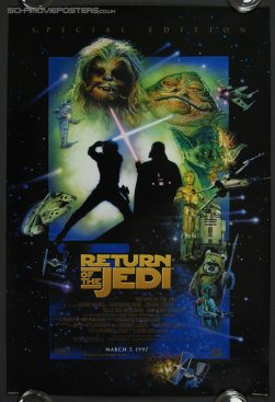 SW-0050_Star_Wars_Return_of_the_Jedi_Special_Edition_poster_l
