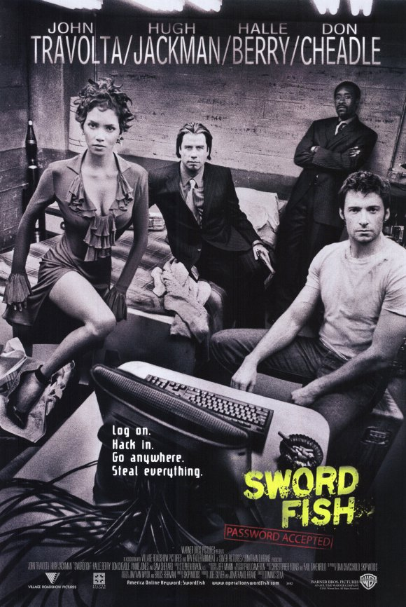swordfish-movie-poster-2001-1020204974