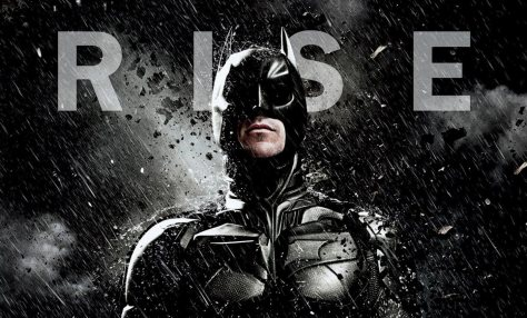 the-dark-knight-rises-poster-official