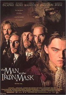 The_Man_in_the_Iron_Mask