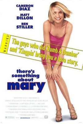 There's_Something_About_Mary_film_poster