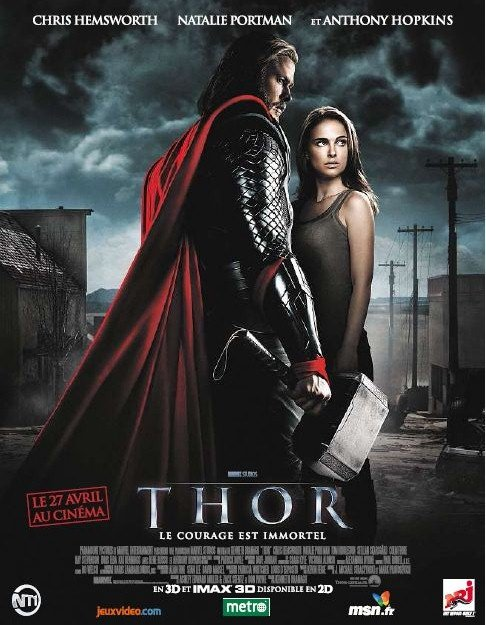 THOR-poster-toiles-heroiques