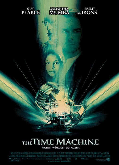 time_machine_ver3