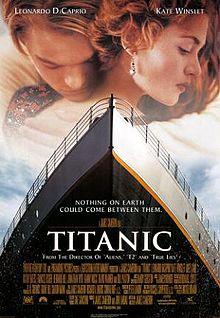 Titanic_poster