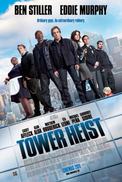 tower_heist_ver2
