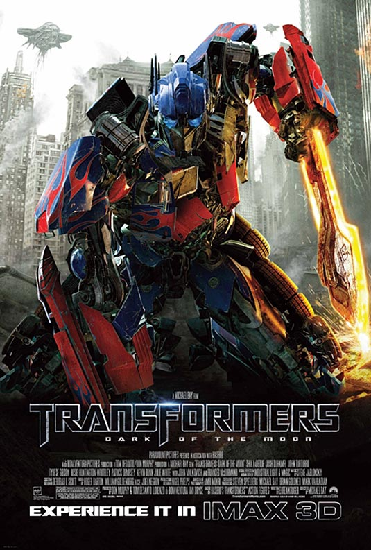 transformers3-imax-poster