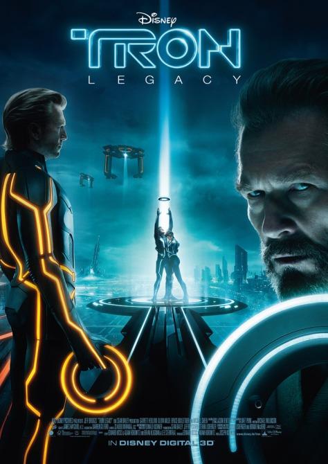 tron_legacy_poster114