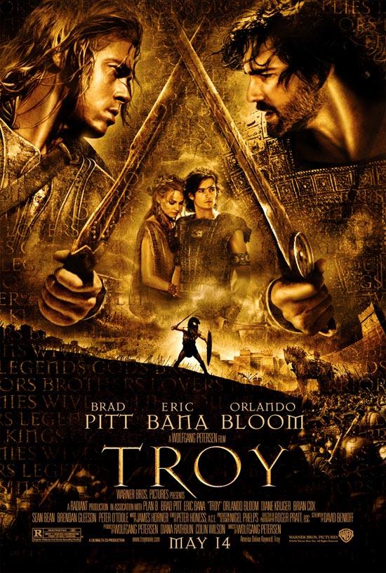 Troy_3