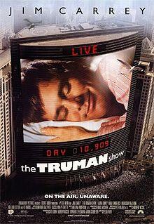 Trumanshow
