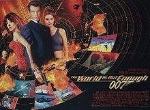 TWINE_-_UK_cinema_poster