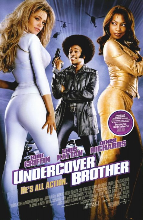 undercover-brother-movie-poster-2002-1020190631