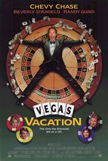 Vegas_Vacation_Poster