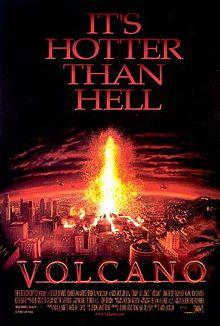 Volcano_ver2