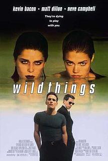 Wild_things_(movie_poster)