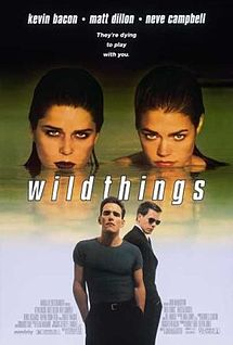 Wild_things_(movie_poster)