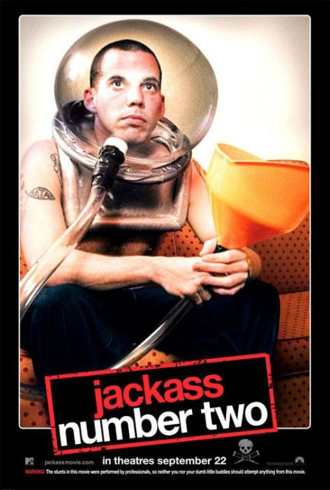 2006-jackass_number_two-3