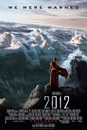 2012_Poster