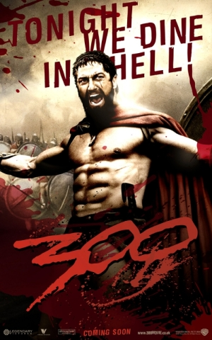 300poster1