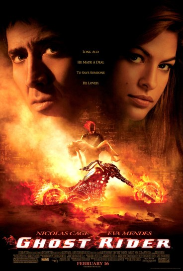 472207-ghost_rider_poster