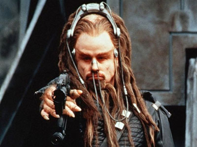 8566084_john_travolta_battlefield_earth