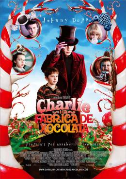 936full-charlie-and-the-chocolate-factory-poster