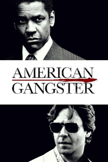 american_gangster_2007_13