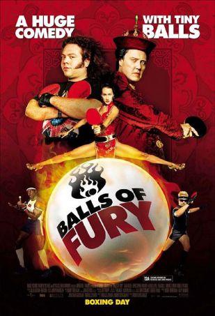 balls_of_fury_ver4