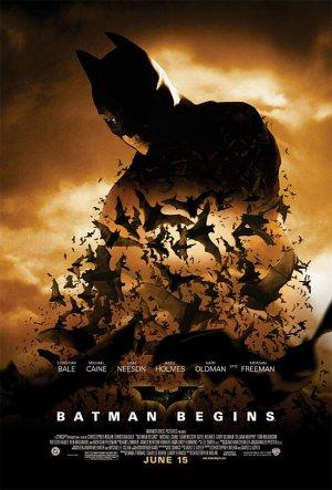 Batman-Begins-2005-Poster