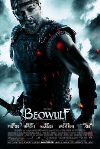 beowulf_ver7