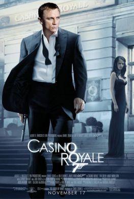 casino_royale_ver3