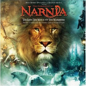 Chronicles_of_Narnia_poster