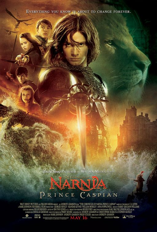 chronicles_of_narnia_prince_caspian_ver2
