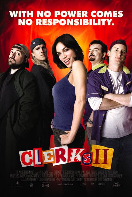 clerks2poster