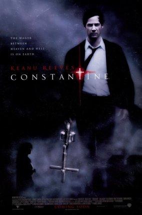 constantine1