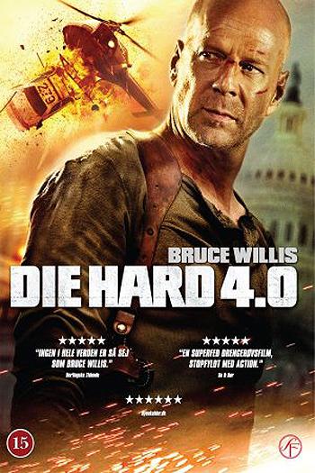 Die-Hard-4-Poster