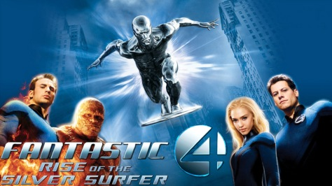 fantastic-four-rise-of-the-silver-surfer-504462346616d
