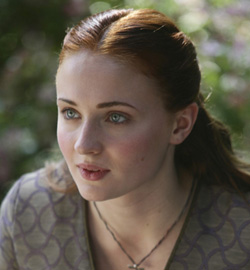 Game-of-Thrones-Season-3-Sansa-F2