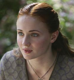 Game-of-Thrones-Season-3-Sansa-F2